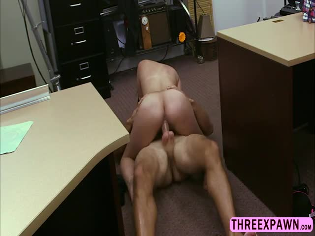 Busty-Latina-strippers-encounters-an-intense-pussy-fucked
