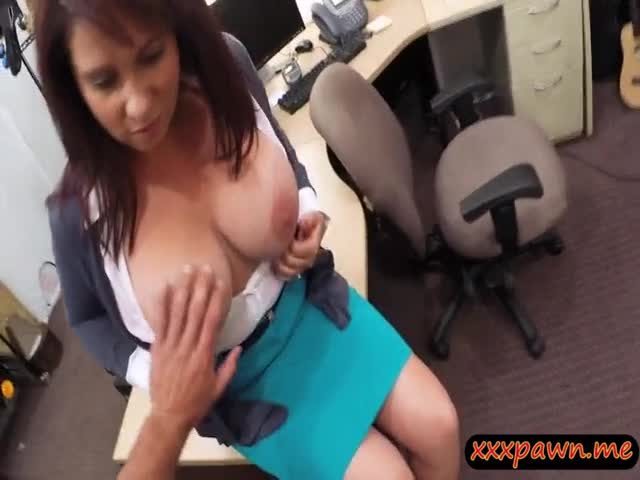 Huge-juggs-wife-sells-her-pussy-for-cash