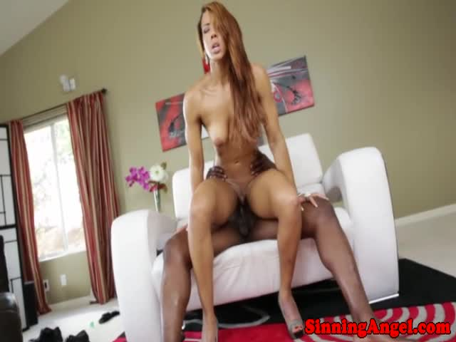 Black-nubian-babe-in-anal-affair-with-BBC