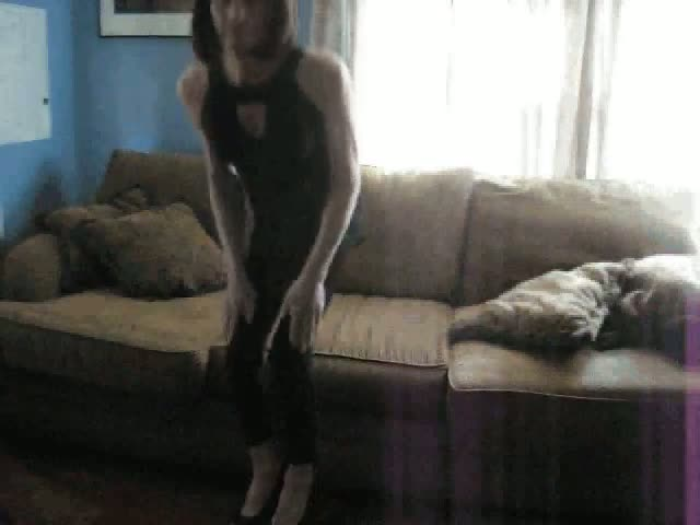 Sissy-needs-master-New-Haven-Ct.