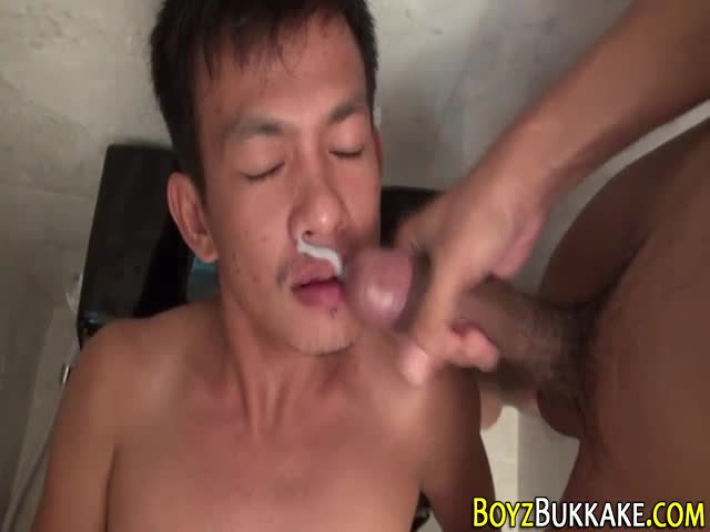 Fetish-asian-piss-and-cum