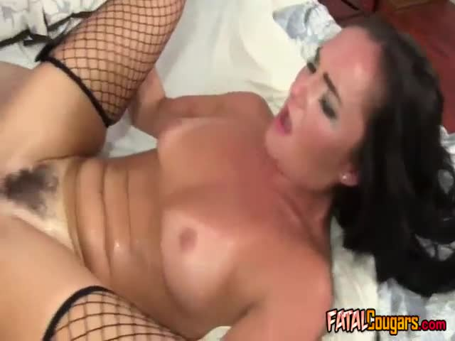 Fucked-And-Fingered-Until-She-Squirts