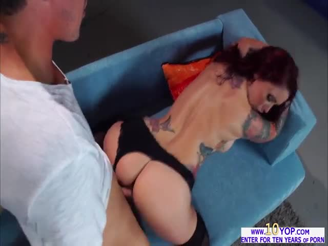 A-nymphomaniac-director-jumps-in-the-scene-to-join-the-fuck