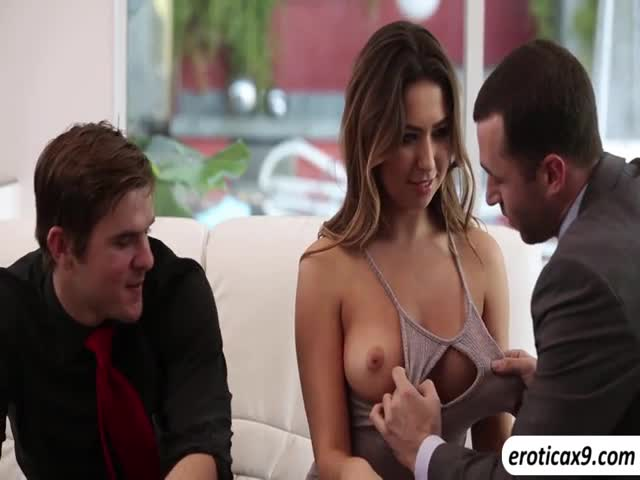 Alexa-Graces-first-time-in-a-hardcore-foursome-sex