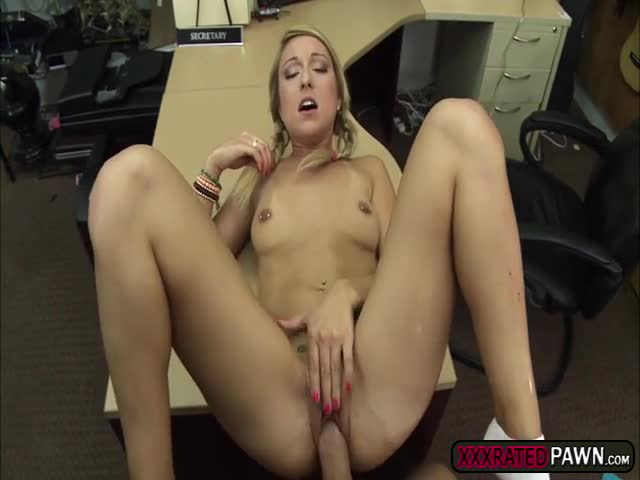 A-blonde-is-willing-to-fuck-hard-just-to-pay-her-bills