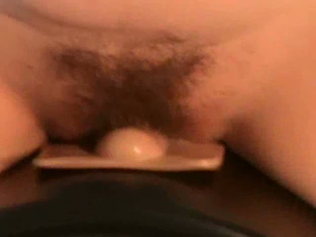 A-Sybian-and-a-Creampie!
