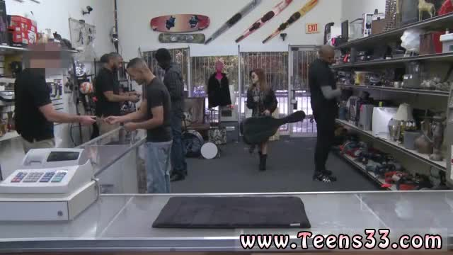 Amateur-marie-has-done-this-before-and-amateur-black-teen-giving