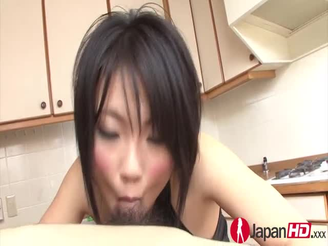 Tongue-massage