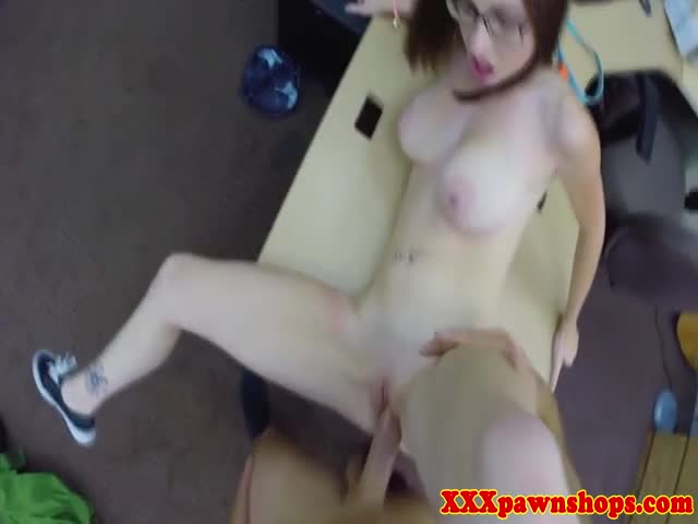 Teen-pawnshop-spex-amateur-sucks-after-riding-cock