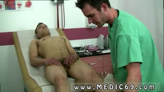 Nude-men-physical-exam-gay-He-was-moaning-and-writhing-the-entir