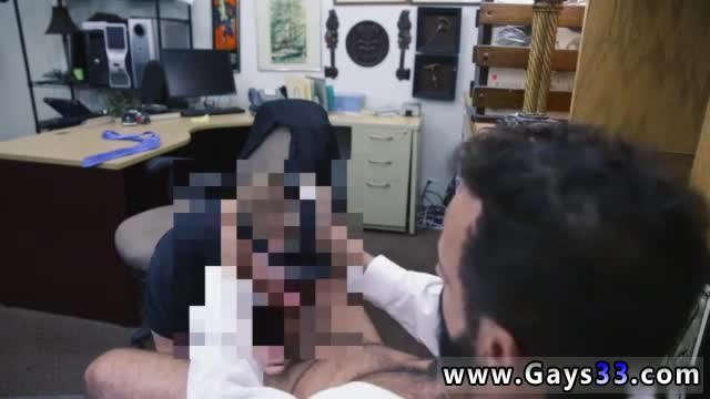 Straight-for-gay-pawn-videos-Fuck-Me-In-the-Ass-For-Cash!