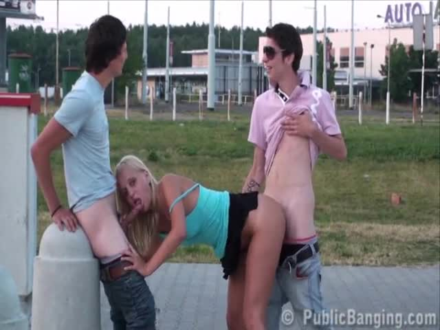 PUBLIC-gangbang-with-a-cute-blonde-teen-orgy-gangbang-in-the-mid