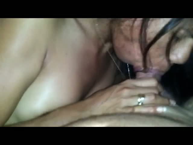 Sucking-till-I-squirt