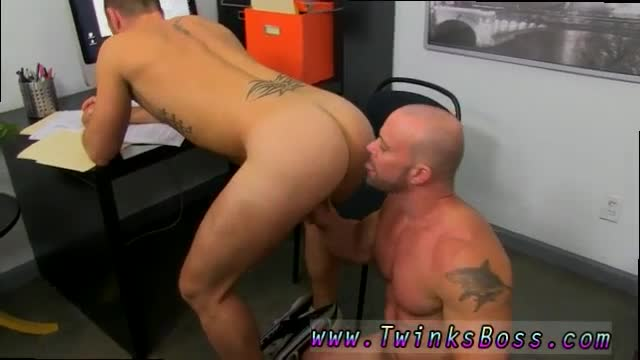 Husky-black-gay-men-free-porn-and-boys-having-romantic-sex-Or-th