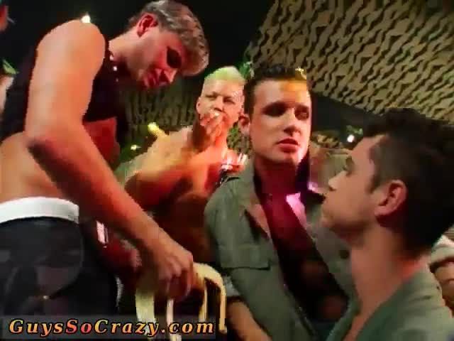 movies-group-gay-sex-pretty-boys-Dozens-of-guys-go-bananas-for-b