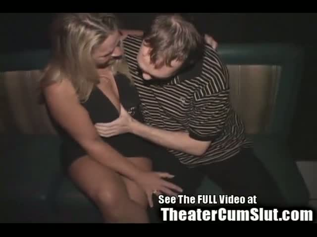 Divorced-Whore-Gangbanged-in-XXX-Theater!