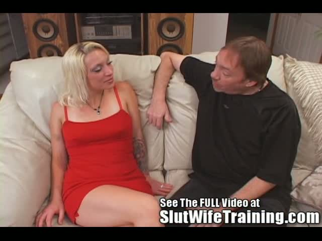Foreign-Blonde-Wife-Practice-Fuck