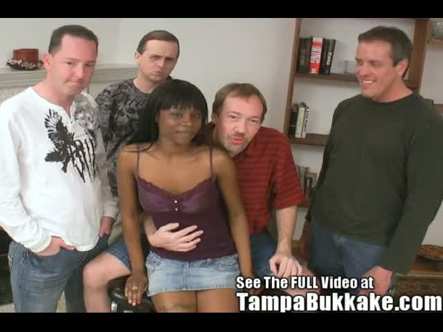 Cocoa-Slut-Takes-On-White-Cock!