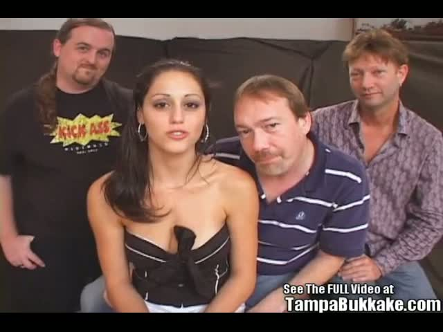Sexy-Stripper-Slut-Fucked-by-3-Cocks!