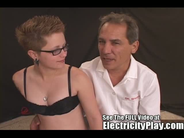 Hot-stripping-rocker-chick-Alex-gets-shocked-into-being-freaky