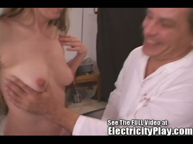 Hot-skinny-blonde-Zoe-and-Dr-Sparky-play-doctor-