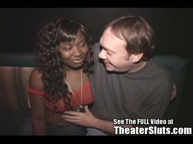 Black-Slut-Sucks-n-Fucks-in-XXX-Theater