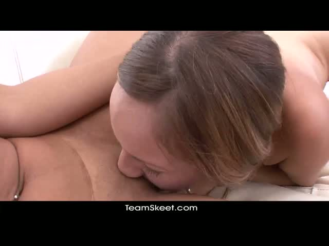 StepSiblings-Hot-ass-busty-latina-milf-licks-fingers-step-sister