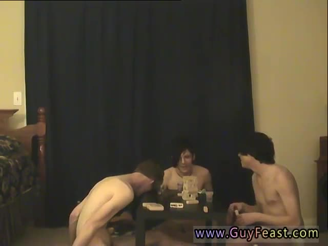 Young-boys-with-so-small-dicks-tube-gay-Trace-and-William-get-to