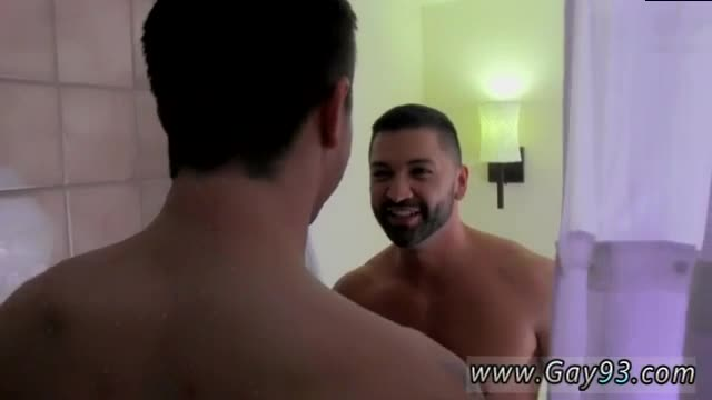 Indian-gay-kiss-3gp-Back-in-the-bedroom-the-face-pounding-and-ho