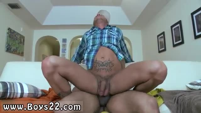 Uncut-cock-young-gay-man-Calling-all-sicko-s-to-see-this-video.-