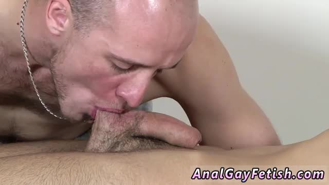 Brown-hair-blue-eye-twink-gay-porn-Brit-youngster-Oli-Jay-is-tie