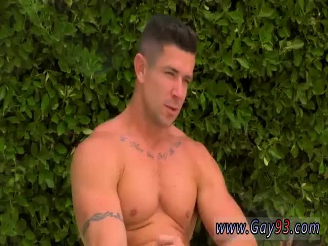 Super-trooper-gay-porn-video-After-working-both-their-holes,-Tre