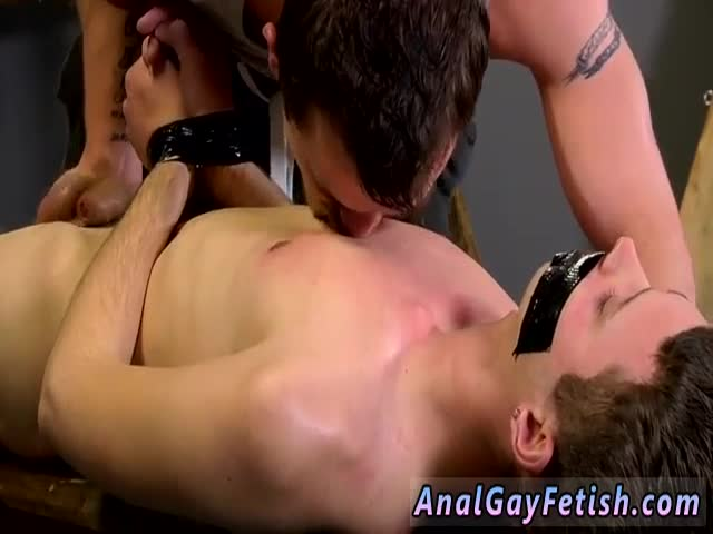 Naked-dad-fuck-boy-sleeping-gay-Aiden-gets-a-lot-of-punishment-i