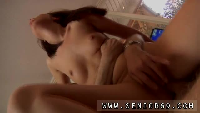 Reality-brother-and-sister-anal-But-Anna-is-decided-to-keep-her-