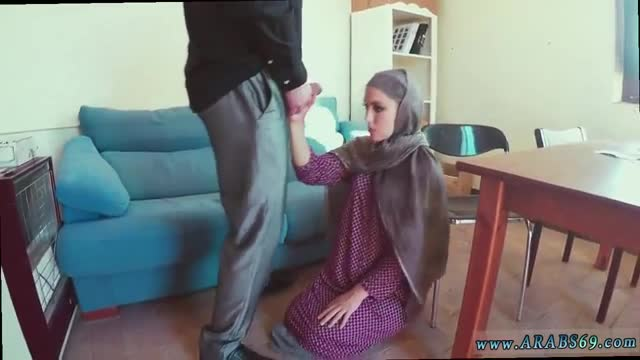 Free movies arab hairy men xxx We re Not Hiring But We have A Job For You