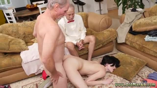 think, milf gets her cunt eaten and fucked passionately sorry, that has interfered