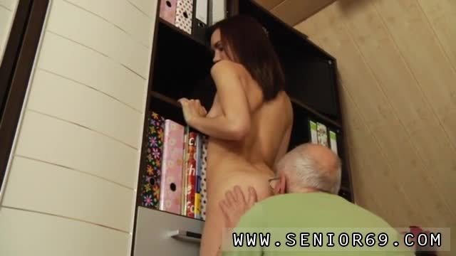 Teen-dripping-pussy-dildo-first-time-Every-chunk-on-the-right-pl