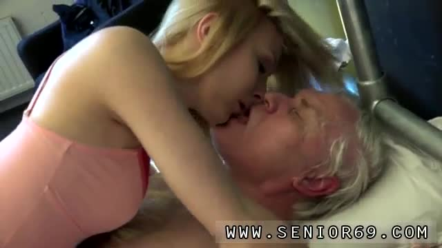 Young-girls-sucking-old-men-and-cuckold-eating-compilation-Alice