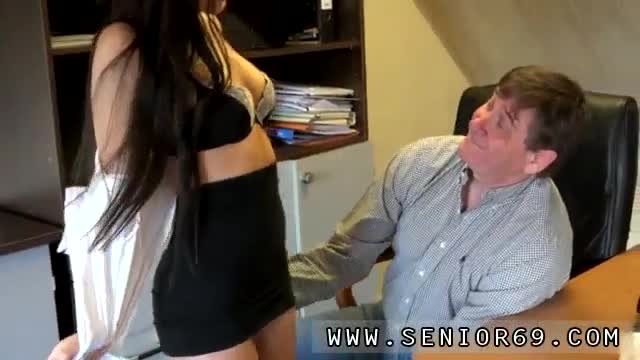 Teen-couple-nice-sex-Should-he-fire-her-