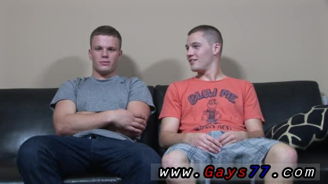 Nude-dick-boy-photo-gay-As-he-drained-himself-off,-Chad-swirled-
