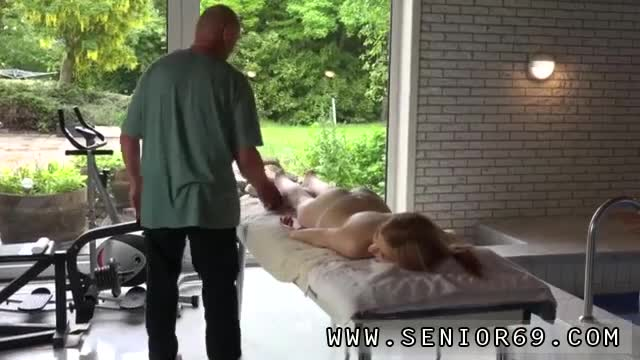 Amateur-asian-wife-handjob-Emily-Rose-needs-to-relieve-and-goes-