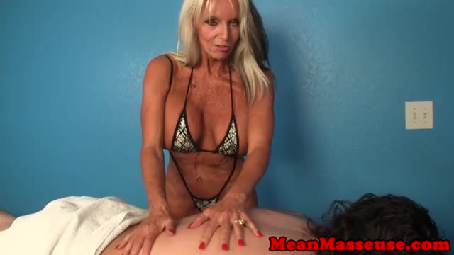 Bigtitted-masseuse-dominated-client-with-hj