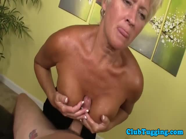 POV-tug-fun-with-mature-pornstar-Tracy-licks