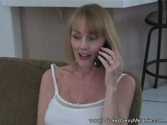 Amateur-Sex-Session-from-Melanie