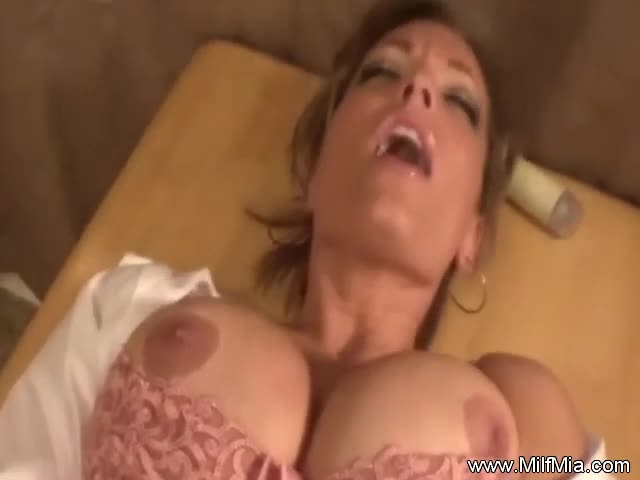 MILF-Must-Squirt-For-Us