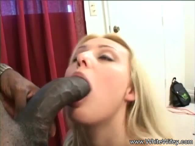 BBC-Creampied-a-White-Pussy-and-Her-Ass-Too