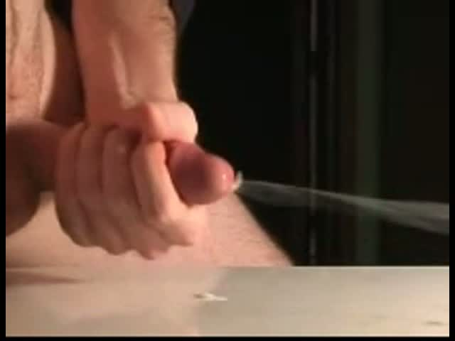 One-of-my-oldest-vids-with-a-mega-cumshot
