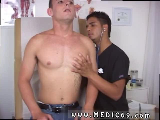 Boy-teacher-massage-gay-sex-video-In-the-warmth-of-the-moment,-I