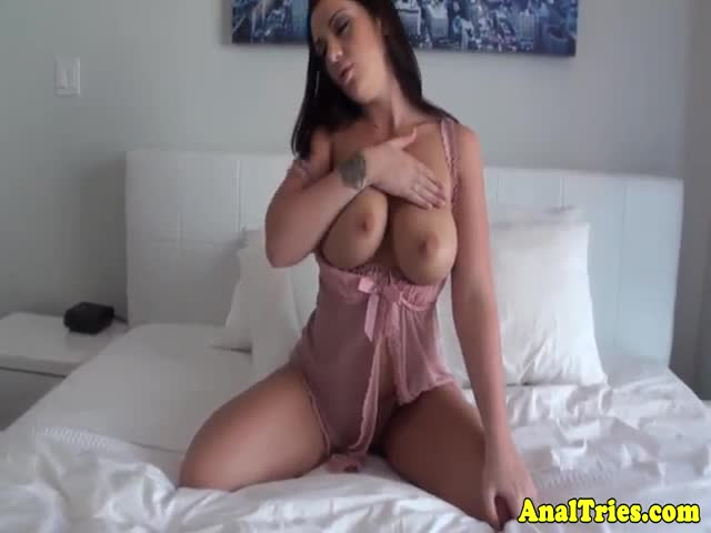 Anal-loving-amateur-with-monster-boobs
