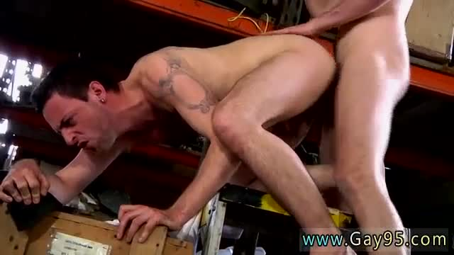 Gay-men-small-dicks-movietures-Rammed-and-plunged-in-numerous-po